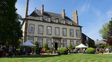 ©SMBMSM - Malouinière La Ville Bague (5) [net]