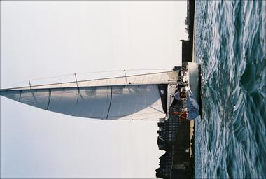 -Saint-Malo-Skipper---8-