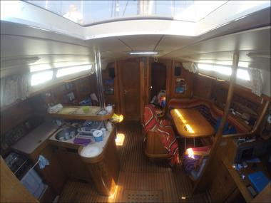 -Saint-Malo-Skipper---9-