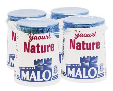 ©Yaourts nature-Malo-Saint-Malo