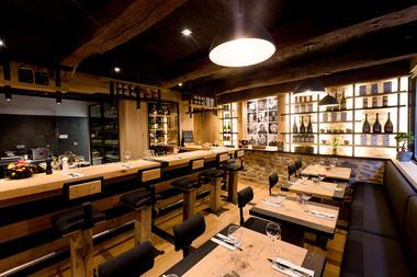 Salle de restaurant.jpg