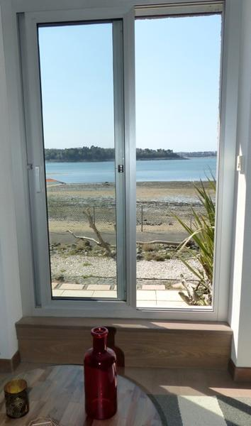 Location - Au rosais Plage - Saint-Malo