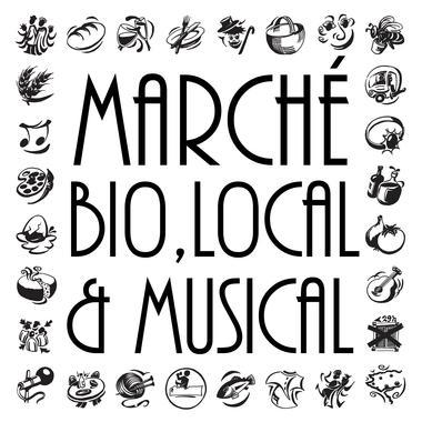 2019-ptitmarchebiolocaletmusical
