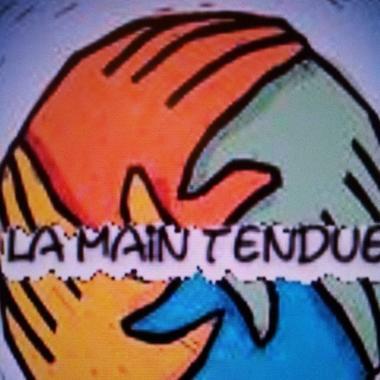 © La Main Tendue