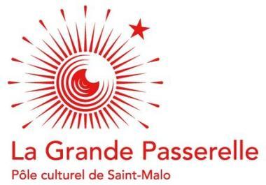 Conférence Saint-Malo.jpg