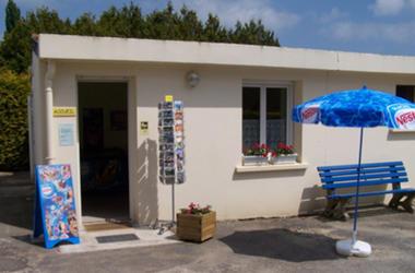 3-Camping-Le-Bois-Vert-Carentoir-Morbihan-Bretagne-Sud