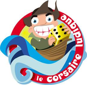 Le Corsaire ludique Saint-Malo.jpg