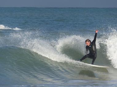 4-surf-har-2