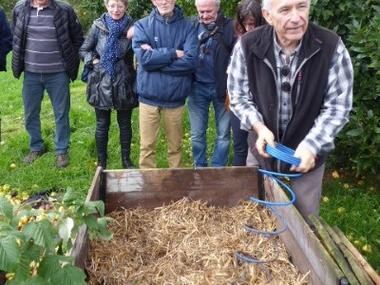 400Atelier-jardin-Munier--cckb--2--carre