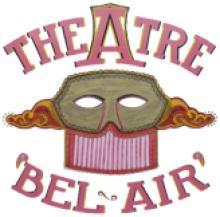Théâtre Bel Air Saint-Coulomb.jpg