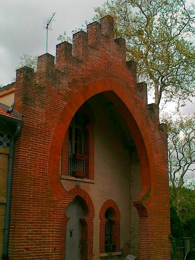 Maison_de_Saint-RomeWEB