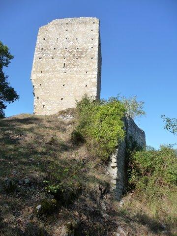 Marignac-la-Tour-06