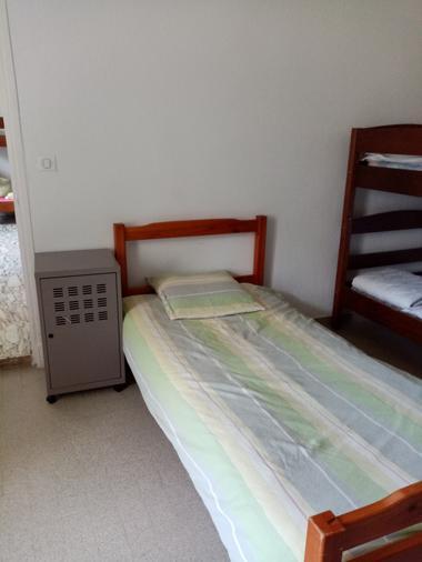 Martres-Maison-st-Roch-dortoir-2