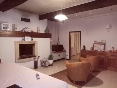 Martres-Maison-st-Roch-salle-commune-2