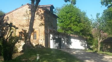 Moulin-d-Estelle-Lavernose-Lacasse20170419-181316