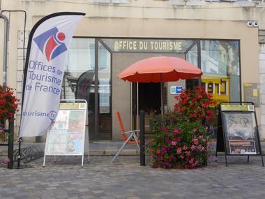 OT Saint-Gaudens3