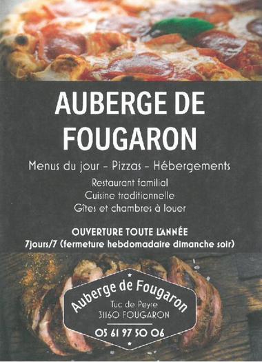 Auberge-de-Fougaron