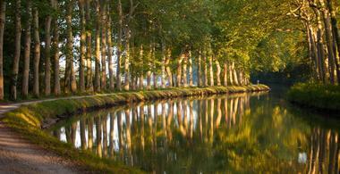 Avignonet-L-CANAL-