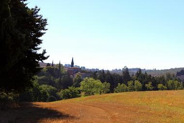 Abbaye Bellegarde Sainte Marie-crédit-OTHautsTolosans (2)