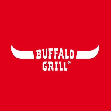 Buffalo-grill-Estancarbon