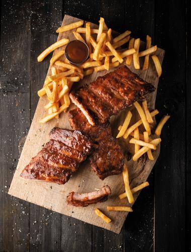 Buffalo-grill-viande-Estancarbon