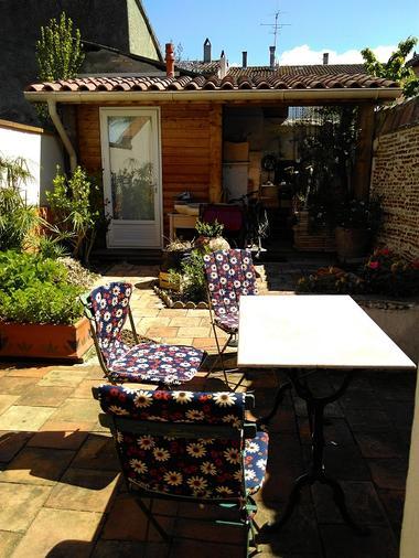 Café Brocante Comme à la Maison Grenade-credit-OTHaustTolosans (6)