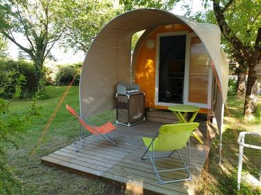 Camping-Moulin-du-Roy4