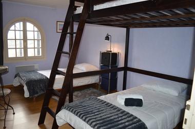 Chambre 2engimaro riolas