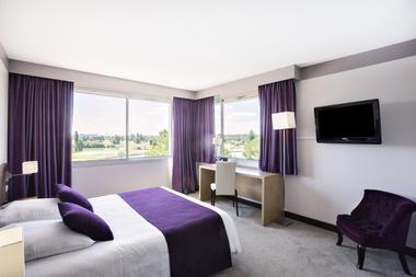 Chambre-hotel-mercure-aeroport-seilh Fomat OT