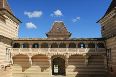 Chateau-3-LAREOLE