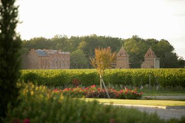 Chateau Cransac2