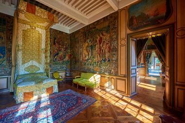 Chateau_et_Labyrinthe-de-Merville-credit-Labyrinthe_de_Merville (54)