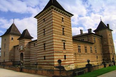 ChateauLaréole2