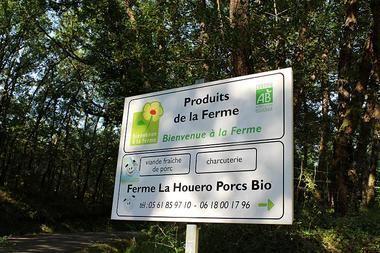 Ferme_aux_chochons-bio-credit-OTHautsTolosans (8)