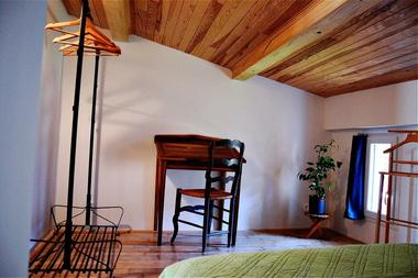 Gite-Marion---AirBnB-9