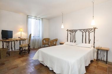 Hotel Restaurant du Midi