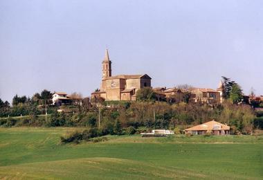 LE CASTERA_Gitecommunal (1)