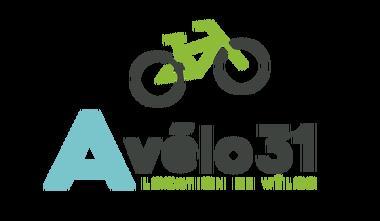 Logo-Avélo31-couleur