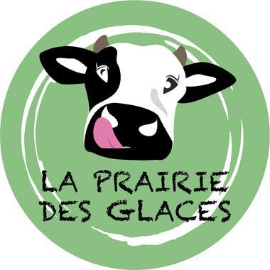 Logo-La-Prairie-des-Glaces-BUZET-SUR-TARN