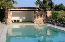 Piscine+et+Pool+house+1