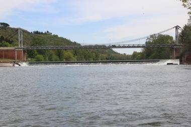 Pont-suspendu-VILLEMUR-SUR-TARN