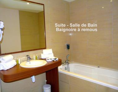 SDB Suite