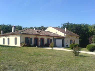Saint-Guilhem-CASTELNAU-D-ESTRETEFOND-2
