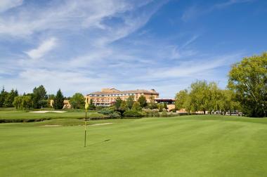 Seilh_hotel_golf