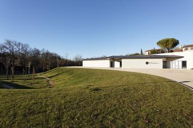 Vue-du-musee-Basalt-Architecture