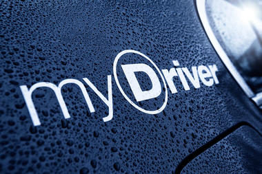 myDriver_TLF_7631_s