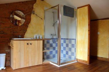 maison-febus-launac-credit-OTHautsTolosans (2)