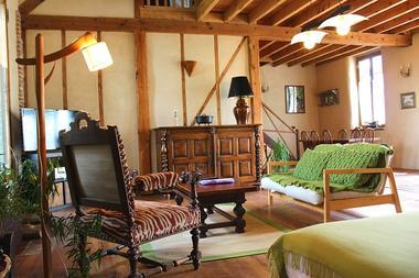 maison-febus-launac-credit-OTHautsTolosans (4)