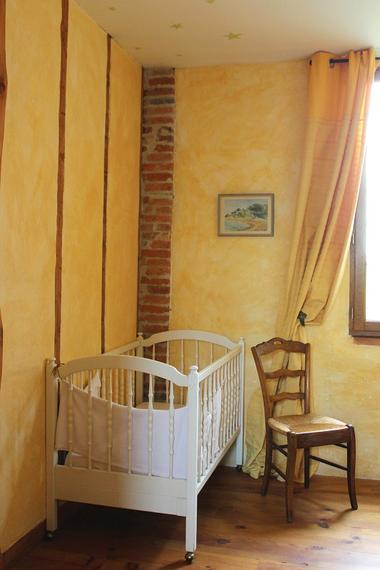 maison-febus-launac-credit-OTHautsTolosans (5)