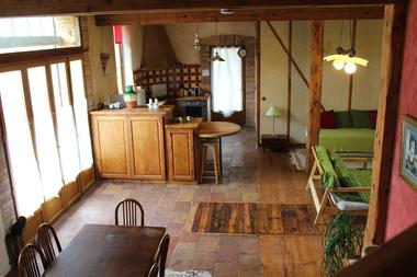 maison-febus-launac-credit-OTHautsTolosans (8)